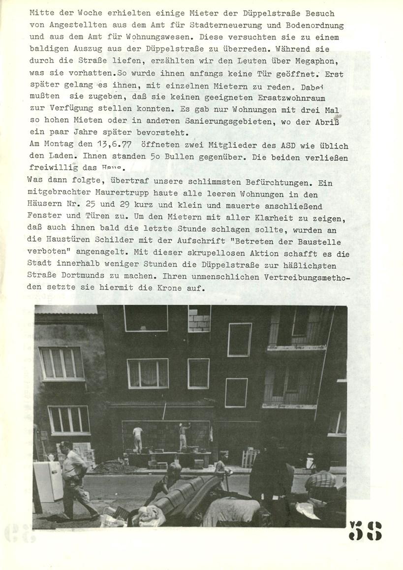 Dortmund_ASD_Dueppelstrasse_60