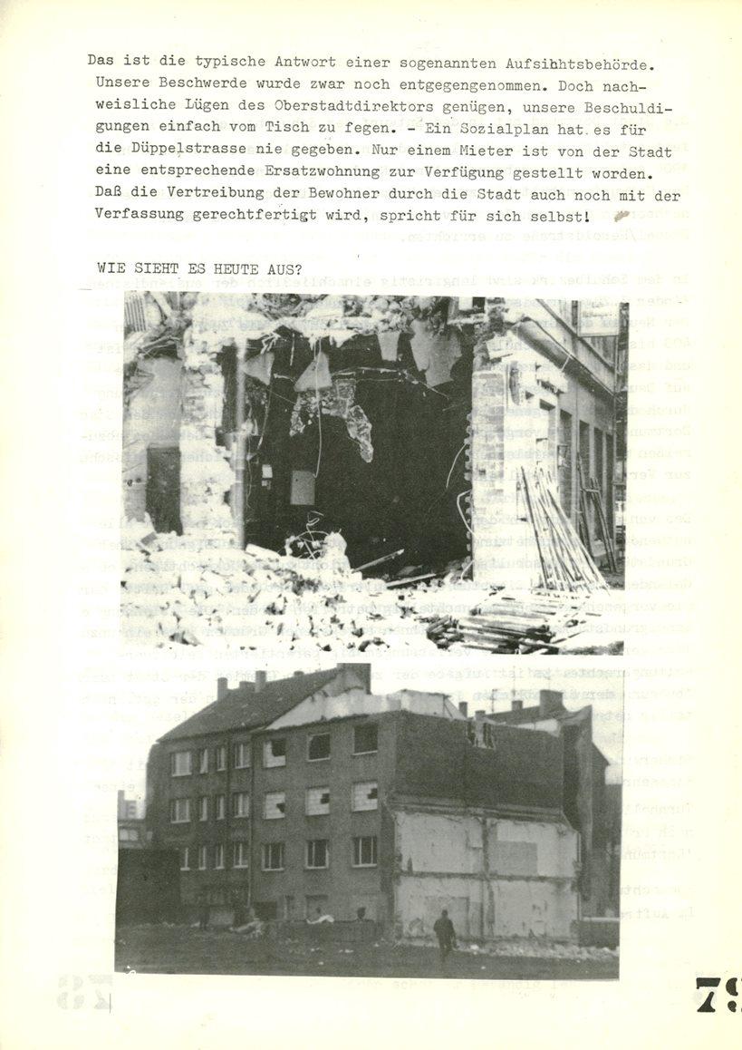 Dortmund_ASD_Dueppelstrasse_81