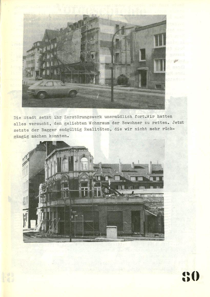 Dortmund_ASD_Dueppelstrasse_82