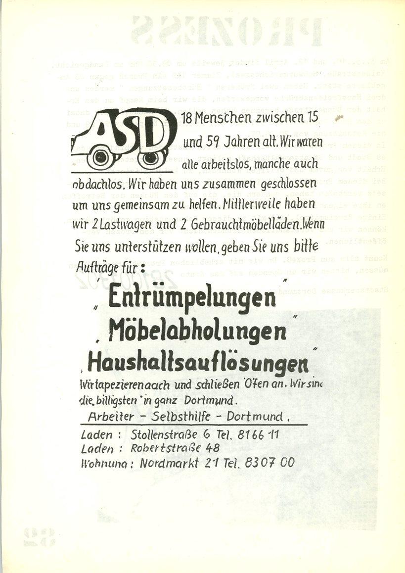 Dortmund_ASD_Dueppelstrasse_85