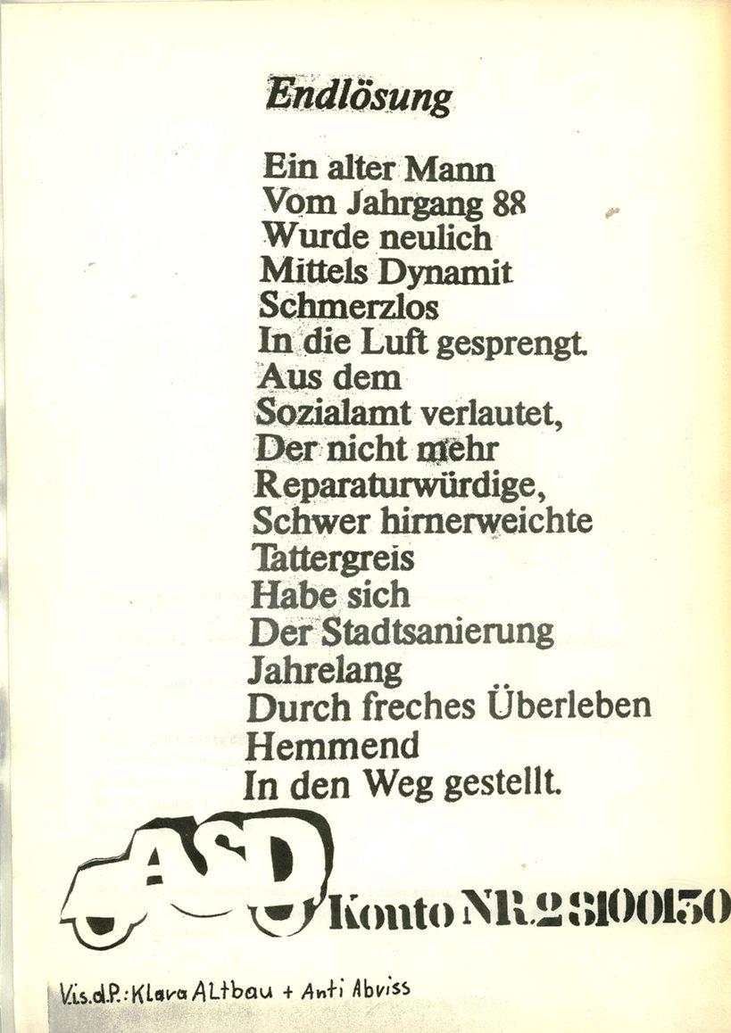 Dortmund_ASD_Dueppelstrasse_86