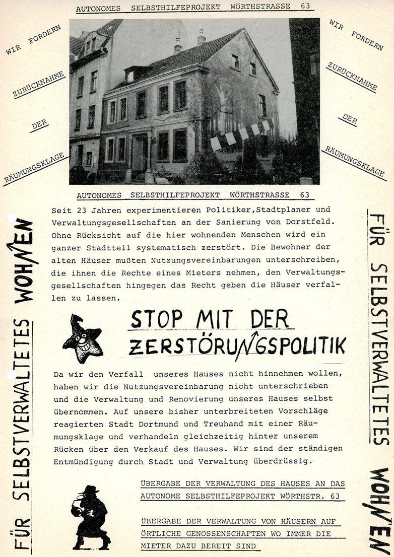 Dortmund_Hausbesetzung02_01