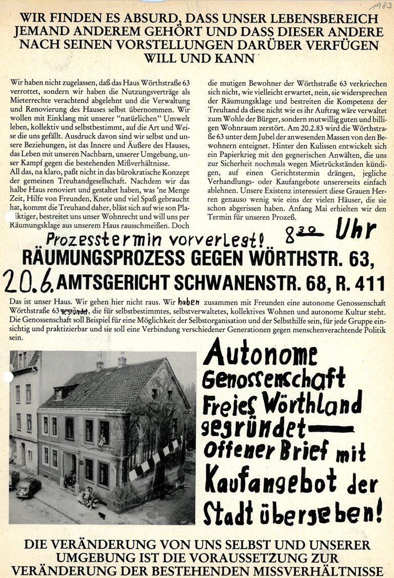 Dortmund_Hausbesetzung02_02