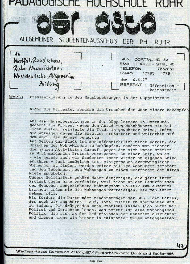 Dortmund_Hausbesetzung_Dueppelstrasse_1977_01