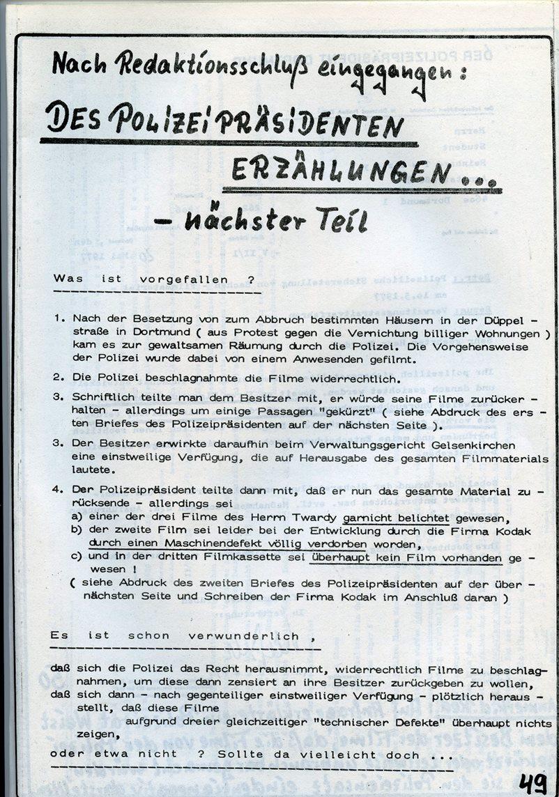 Dortmund_Hausbesetzung_Dueppelstrasse_1977_02