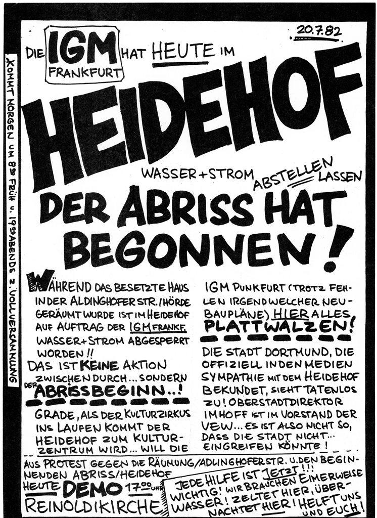 Dortmund_Hausbesetzungen_Heidehof_10_1982_17