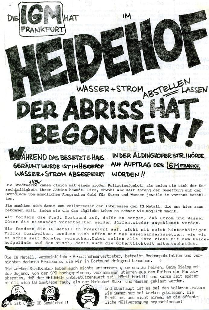 Dortmund_Hausbesetzungen_Heidehof_11_1982_18