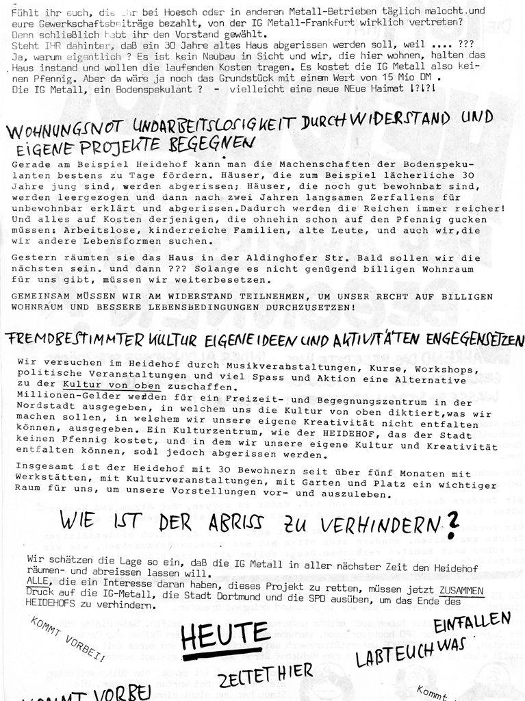 Dortmund_Hausbesetzungen_Heidehof_11_1982_19