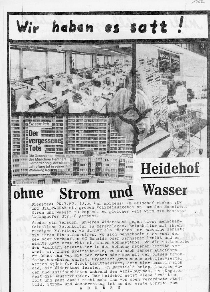 Dortmund_Hausbesetzungen_Heidehof_12_1982_20