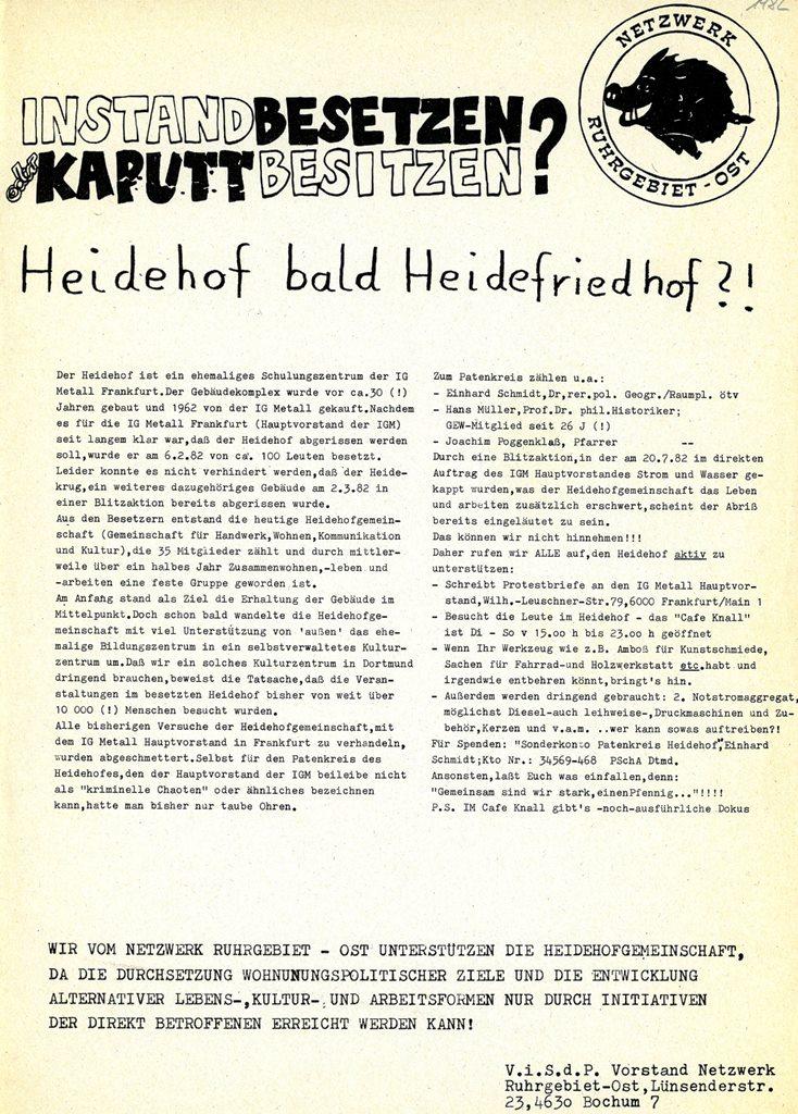 Dortmund_Hausbesetzungen_Heidehof_13_1982_22