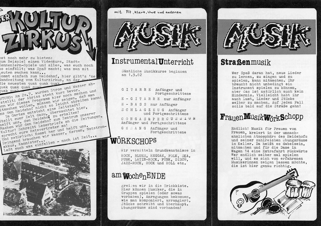 Dortmund_Hausbesetzungen_Heidehof_14_1982_23