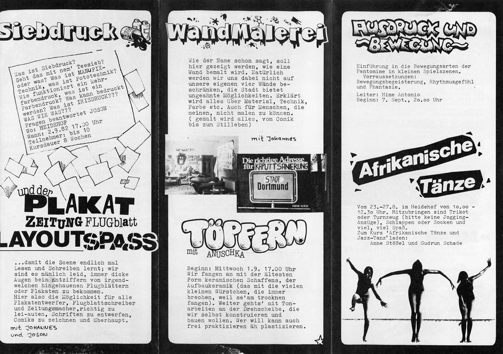 Dortmund_Hausbesetzungen_Heidehof_14_1982_25