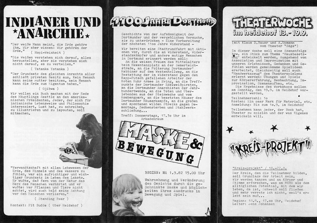 Dortmund_Hausbesetzungen_Heidehof_14_1982_26