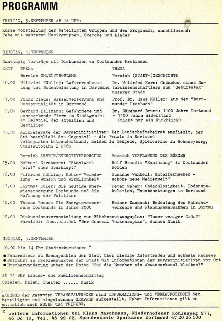 Dortmund_Hausbesetzungen_Heidehof_15_1982_28