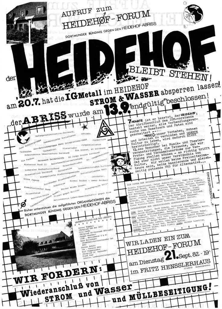 Dortmund_Hausbesetzungen_Heidehof_16_1982_29