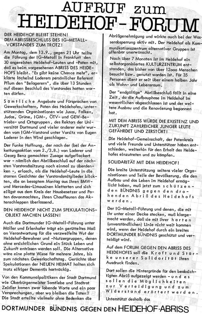 Dortmund_Hausbesetzungen_Heidehof_16_1982_30