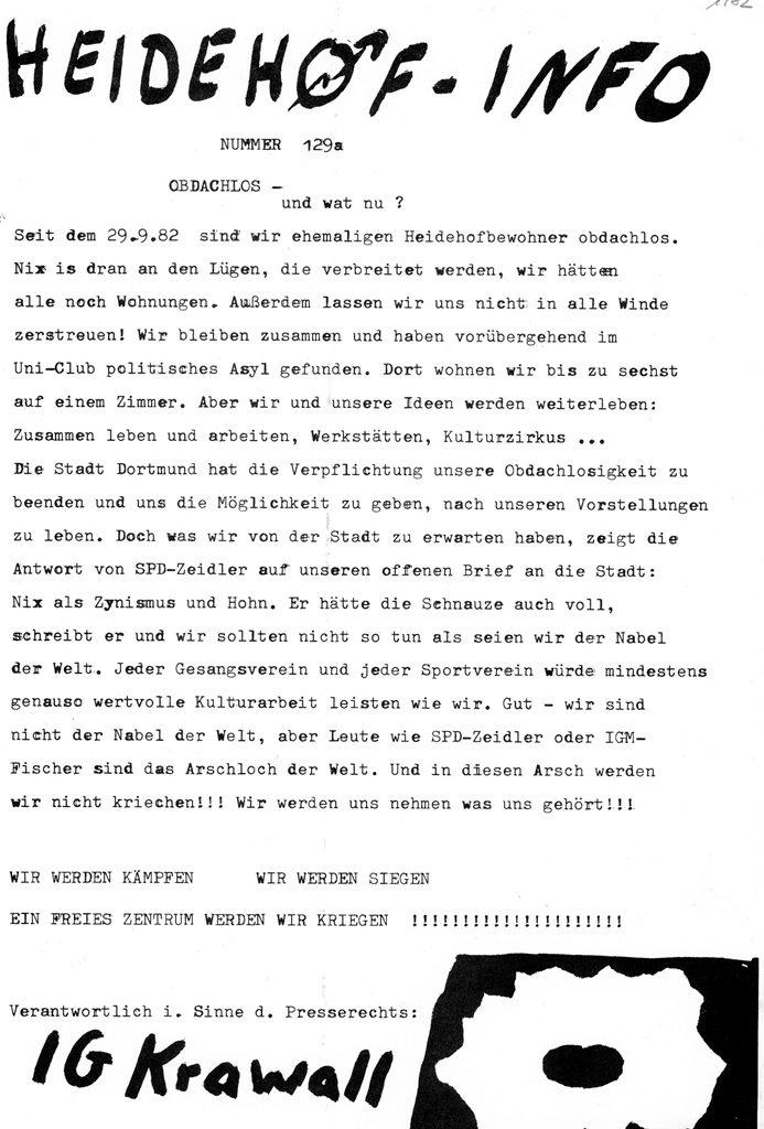 Dortmund_Hausbesetzungen_Heidehof_17_1982_31