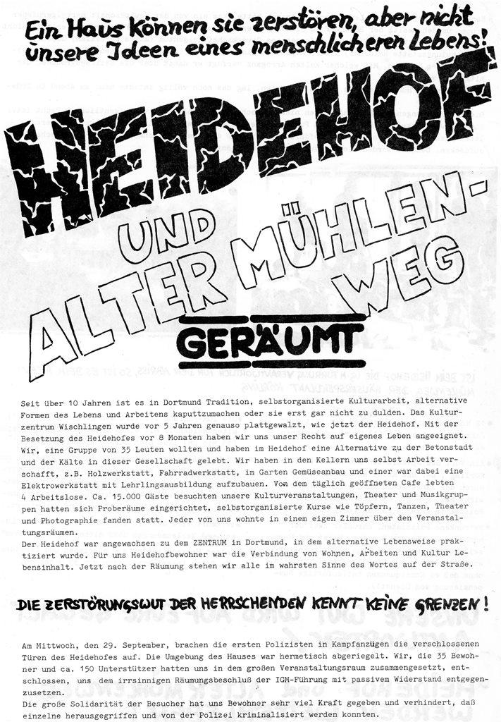 Dortmund_Hausbesetzungen_Heidehof_18_1982_32