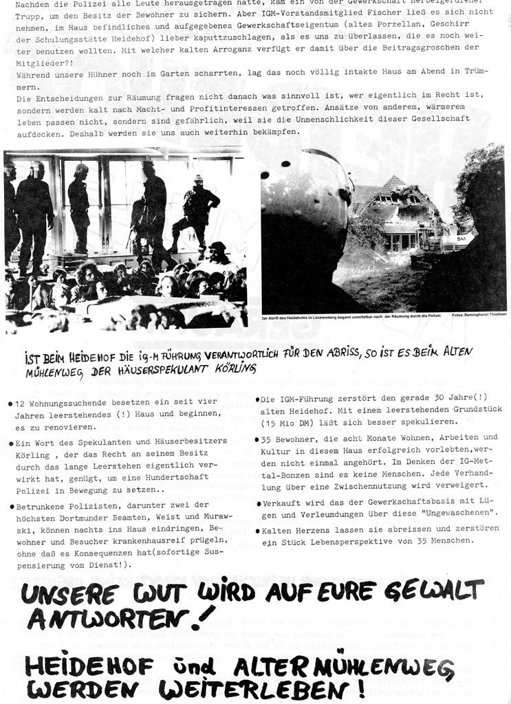 Dortmund_Hausbesetzungen_Heidehof_18_1982_33