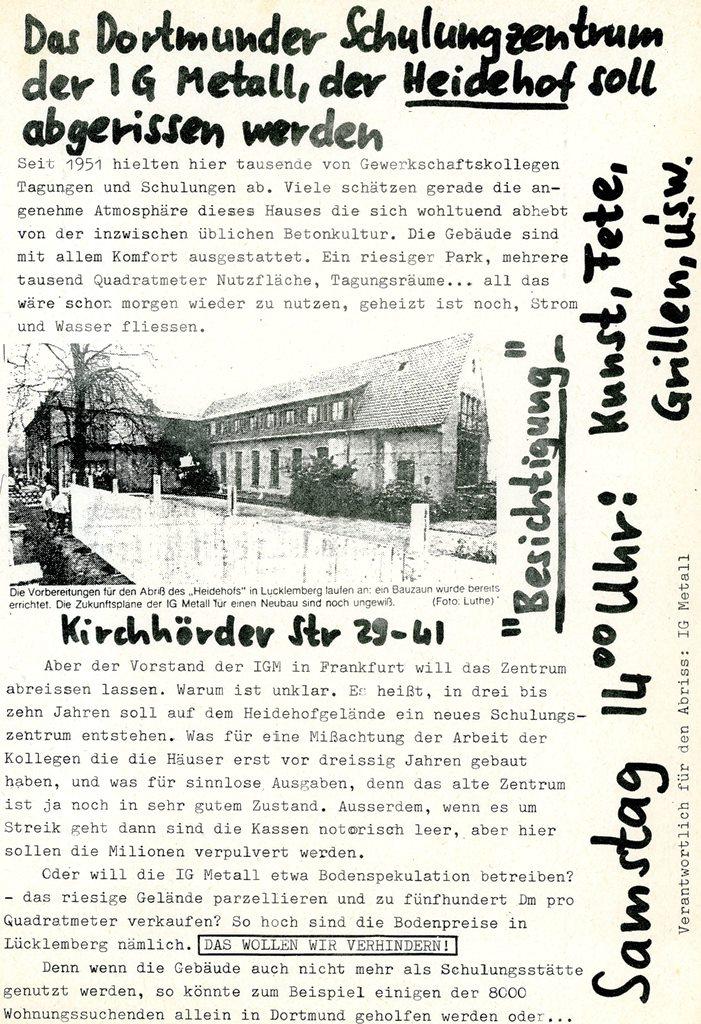 Dortmund_Hausbesetzungen_Heidehof_19_1982_34