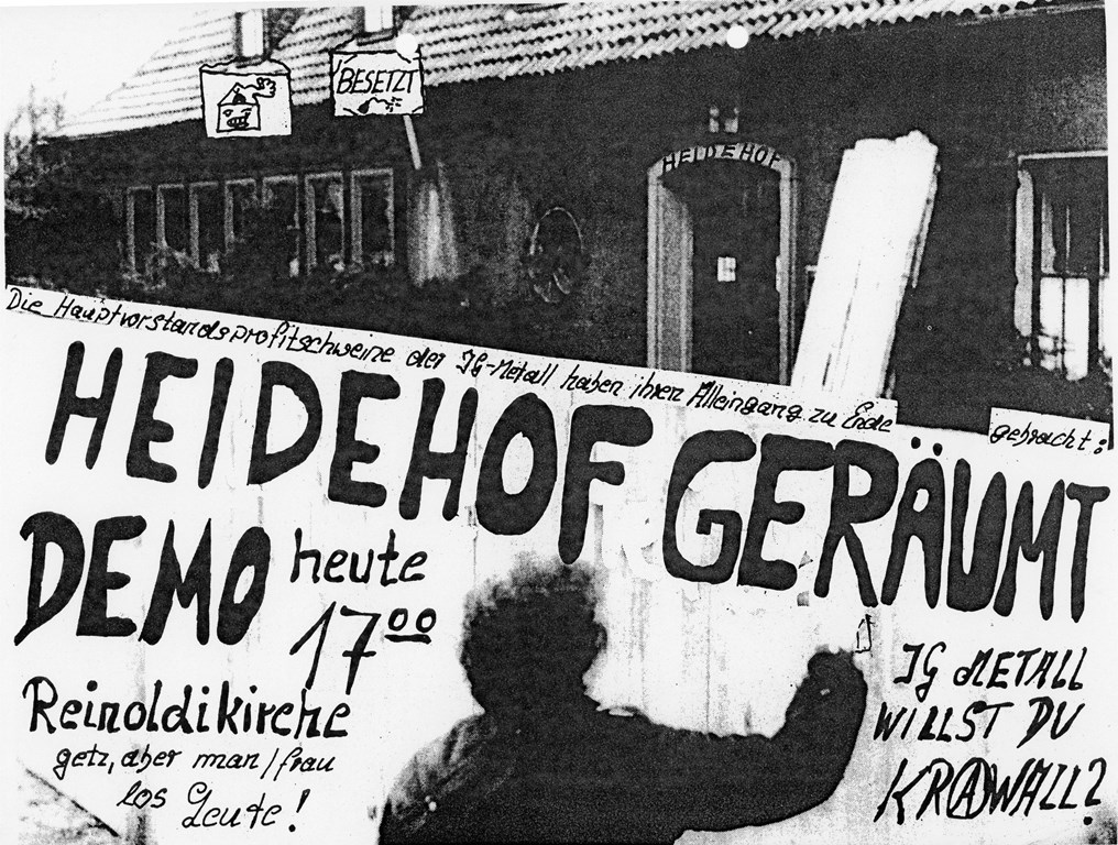 Dortmund_Hausbesetzungen_Heidehof_20_1982_35