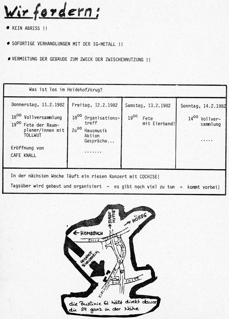 Dortmund_Hausbesetzungen_Heidehof_2_1982_02