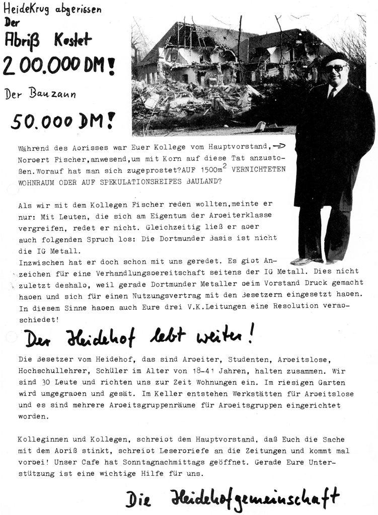 Dortmund_Hausbesetzungen_Heidehof_4_1982_08