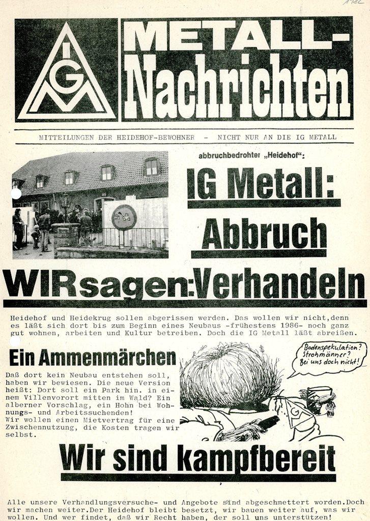 Dortmund_Hausbesetzungen_Heidehof_5_1982_09