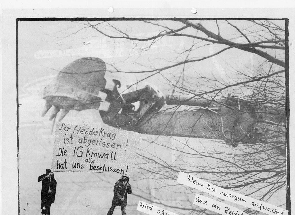Dortmund_Hausbesetzungen_Heidehof_6_1982_10