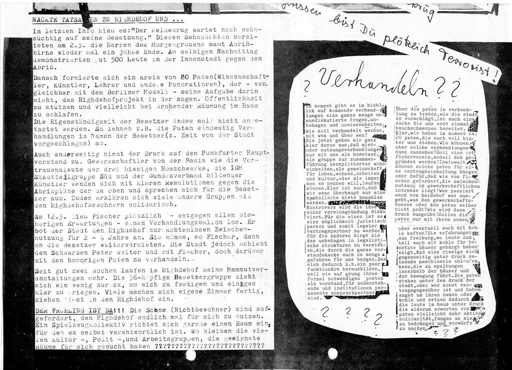 Dortmund_Hausbesetzungen_Heidehof_6_1982_11
