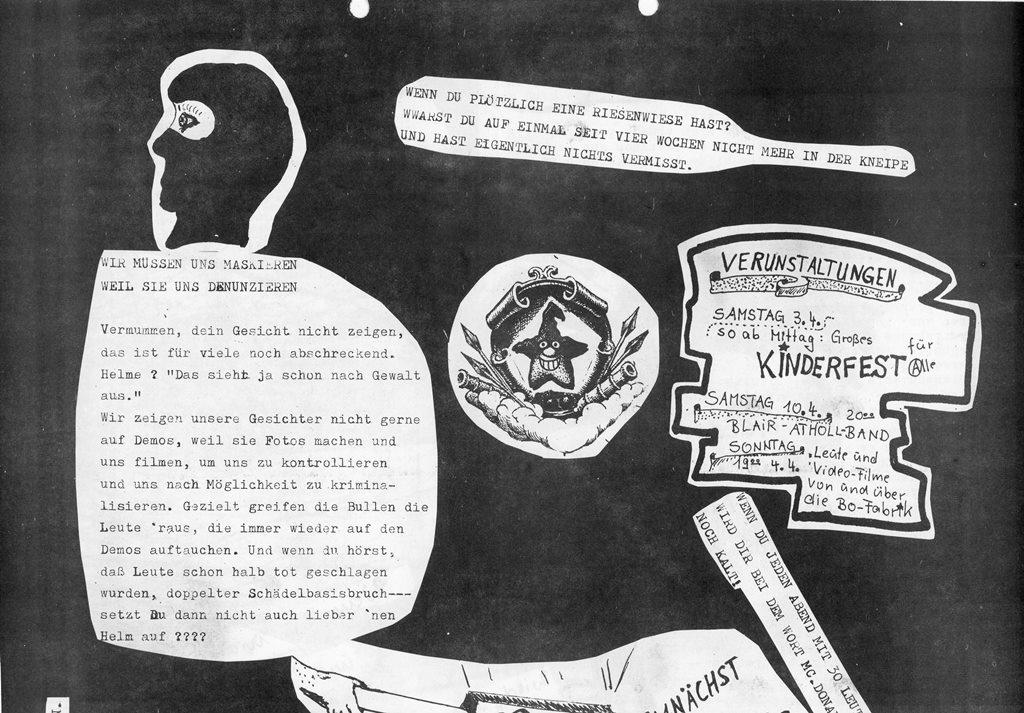 Dortmund_Hausbesetzungen_Heidehof_6_1982_12