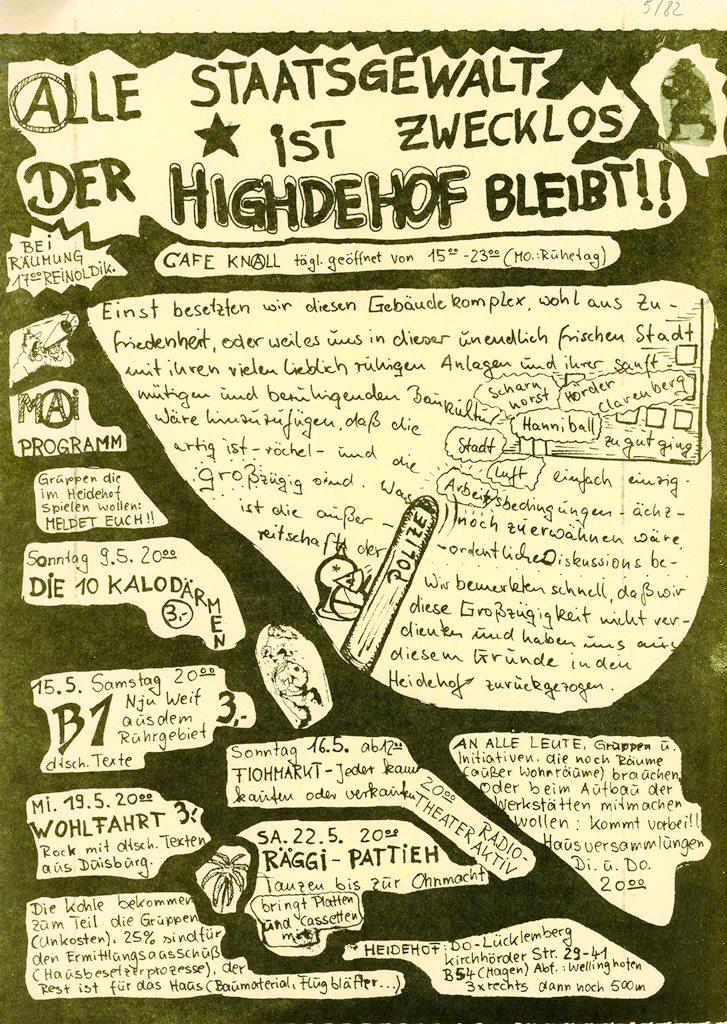 Dortmund_Hausbesetzungen_Heidehof_8_1982_15