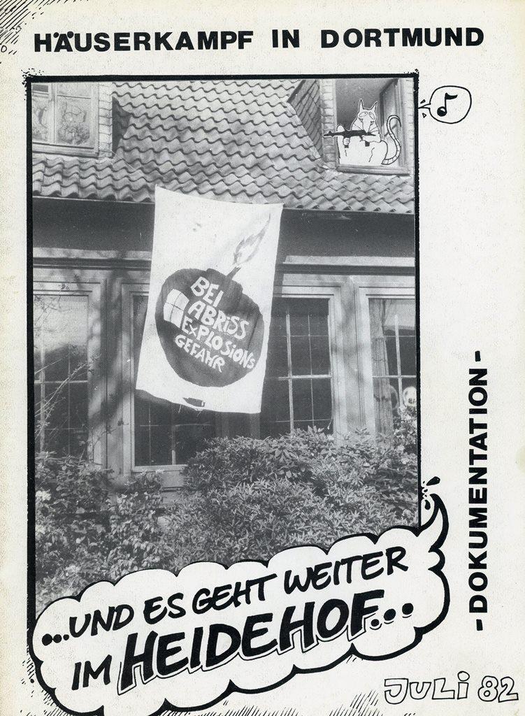 Dortmund_Hausbesetzungen_Heidehof_Broschuere_1_1982_01