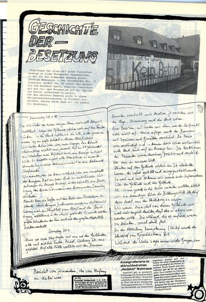 Dortmund_Hausbesetzungen_Heidehof_Broschuere_1_1982_04