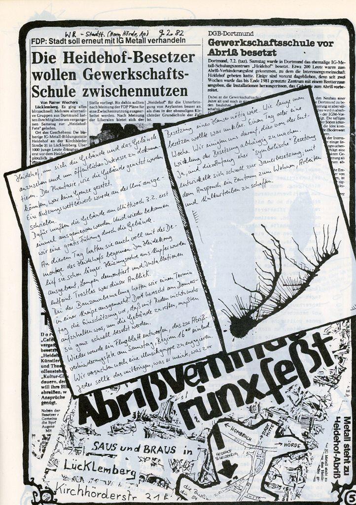 Dortmund_Hausbesetzungen_Heidehof_Broschuere_1_1982_05