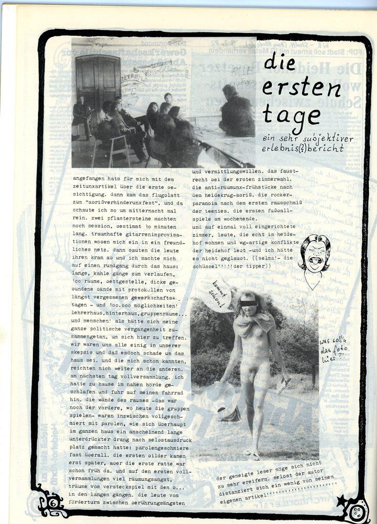Dortmund_Hausbesetzungen_Heidehof_Broschuere_1_1982_06