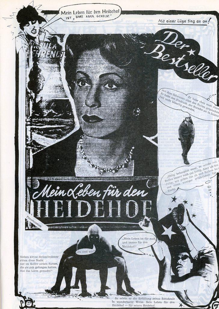 Dortmund_Hausbesetzungen_Heidehof_Broschuere_1_1982_07