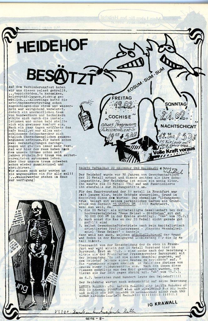 Dortmund_Hausbesetzungen_Heidehof_Broschuere_1_1982_08