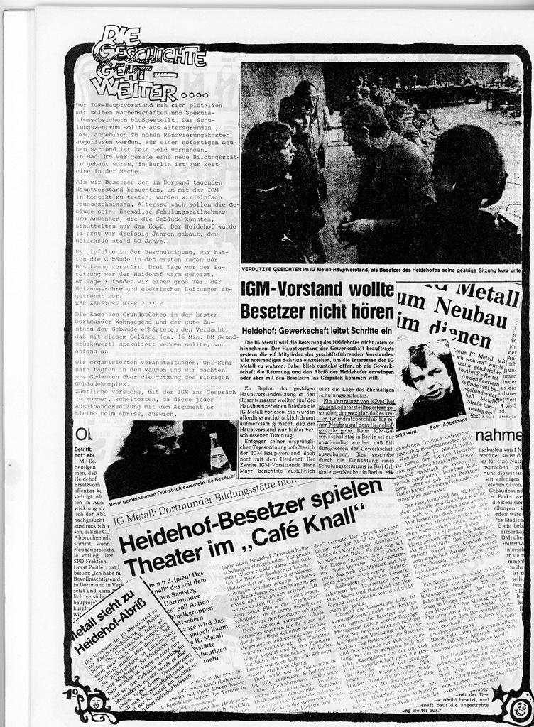 Dortmund_Hausbesetzungen_Heidehof_Broschuere_1_1982_10
