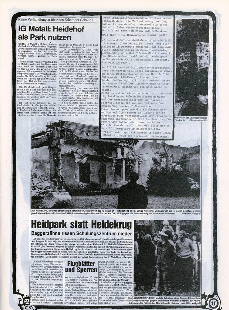 Dortmund_Hausbesetzungen_Heidehof_Broschuere_1_1982_11