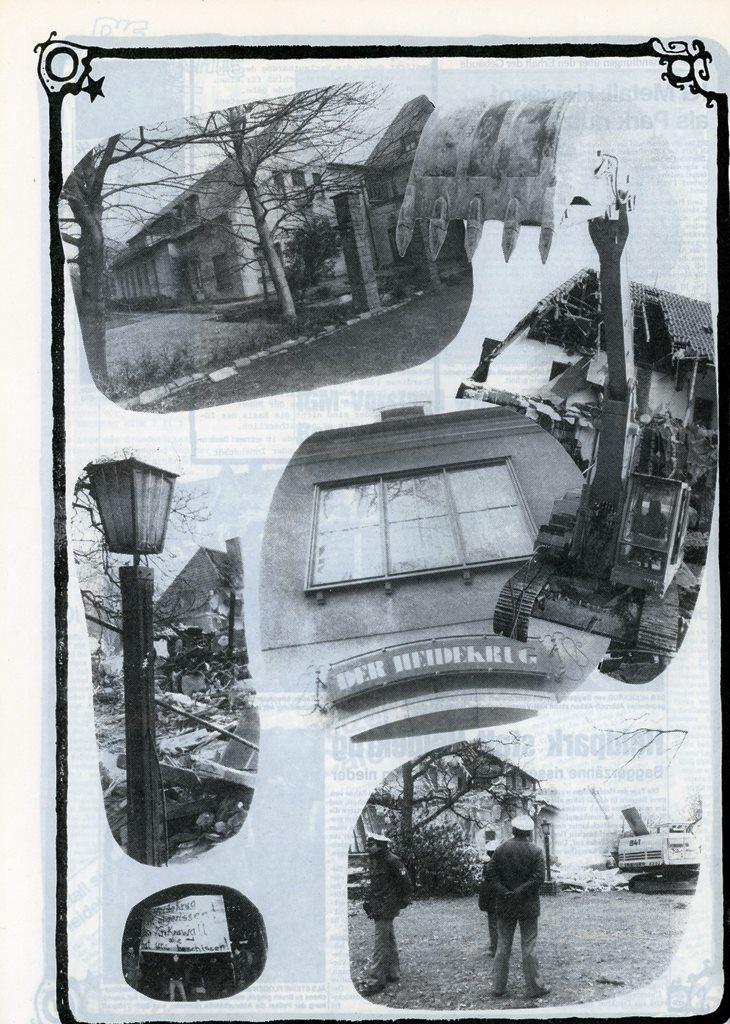 Dortmund_Hausbesetzungen_Heidehof_Broschuere_1_1982_12
