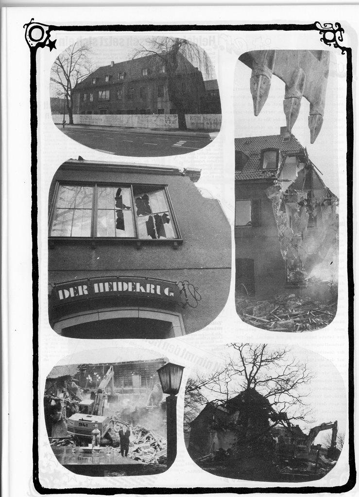 Dortmund_Hausbesetzungen_Heidehof_Broschuere_1_1982_13
