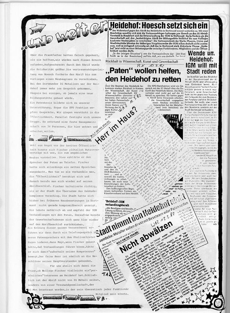 Dortmund_Hausbesetzungen_Heidehof_Broschuere_1_1982_14