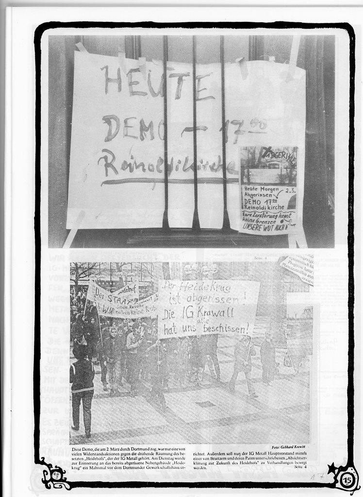 Dortmund_Hausbesetzungen_Heidehof_Broschuere_1_1982_15