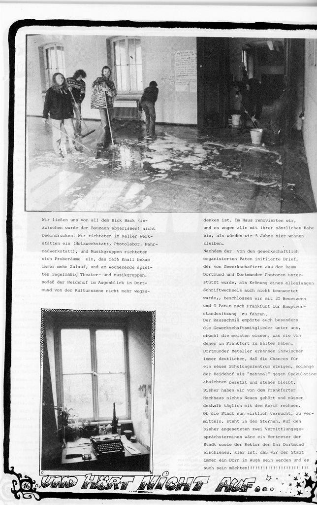 Dortmund_Hausbesetzungen_Heidehof_Broschuere_1_1982_16