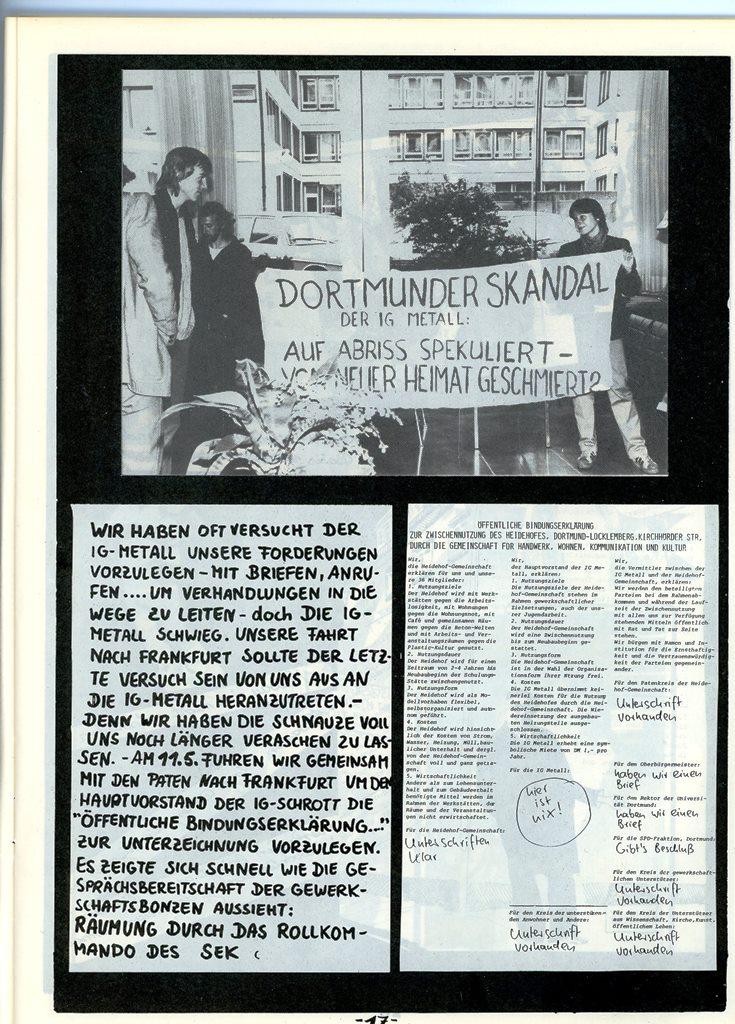 Dortmund_Hausbesetzungen_Heidehof_Broschuere_1_1982_17