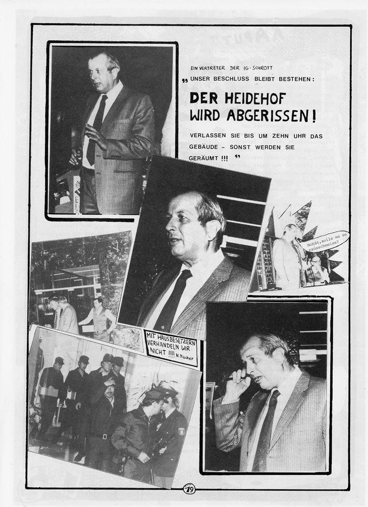 Dortmund_Hausbesetzungen_Heidehof_Broschuere_1_1982_19