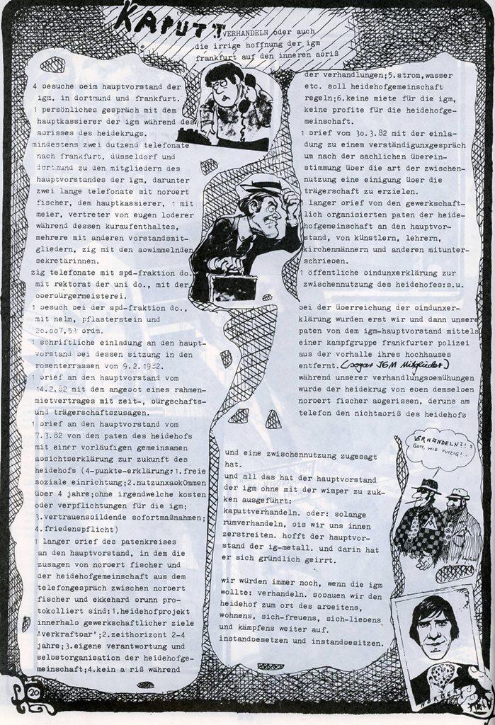 Dortmund_Hausbesetzungen_Heidehof_Broschuere_1_1982_20