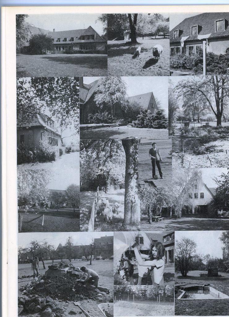 Dortmund_Hausbesetzungen_Heidehof_Broschuere_1_1982_21
