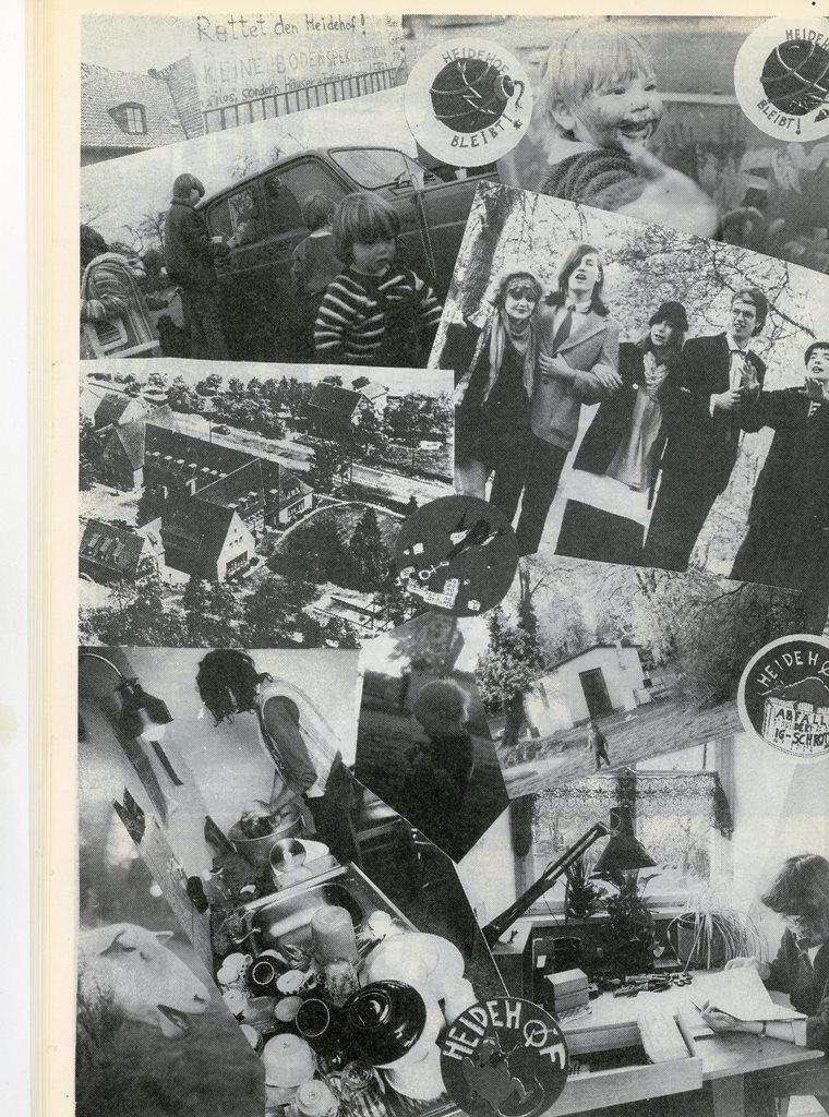 Dortmund_Hausbesetzungen_Heidehof_Broschuere_1_1982_22